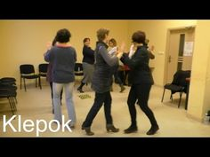 Klepany (Wielkopolska) - YouTube Music Therapy, Grade 1, Zumba, Character Shoes, Education, Youtube, Crafts, Music Ed, Games