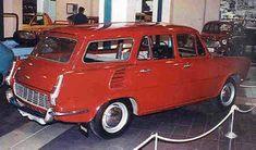 Stel dat het die was geworden. Auto Volkswagen, Veteran Car, Sidecar, Cars And Motorcycles, Vintage Cars, Classic Cars, Automobile, Trucks, East Side