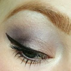 Stephanie's @ITCosmetics makeup gifts worked to line a GLAM eyelook! See her howto now!