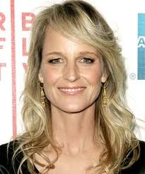 View yourself with Helen Hunt hairstyles and hair colors. View styling steps and see which Helen Hunt hairstyles suit you best. Casual Hairstyles, Celebrity Hairstyles, Easy Hairstyles, Helen Hunt, Coloring Tips, Hair Styles 2014, Long Wavy Hair, Hair Density, Grey Hair
