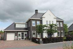 kavelhuis-authentiek-landgoed-orwatelier