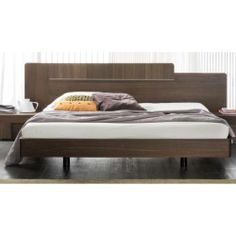 mobican luna bedroom furniture. mobican luna bedroom furniture o
