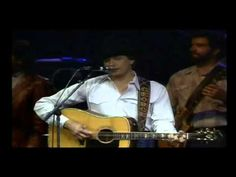 "George Strait  -  ""Does Fort Worth Ever Cross Your Mind""  From The New Year´s 1986-1987 Concert"