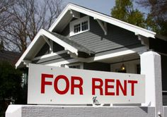 36 Best Killeen Rental Properties Images In 2019 Rental Property