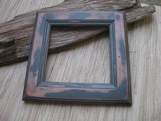 Image result for diy wood picture frame