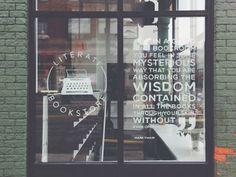 literati_4th_ave_windows
