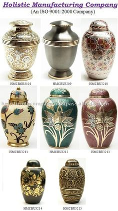 Decorative Cremation Urns Awesome Rembrandt Home Cremation Urn With Lid Cloud  Products Design Decoration