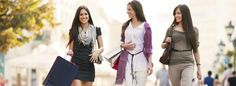 Best Shopping Vacations https://www.flipkey.com/trip-ideas/best-shopping-destinations/