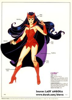 Catra-design-she-ra-princess-of-power-13326243-577-799