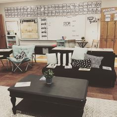 45 excellent diy classroom decoration ideas themes to inspire you 4 ~ Litledress