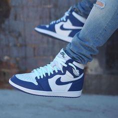 Fuck Yeah Nike Shoes - - Sneakers Turnschuhe - Best Shoes World Jordan Shoes Girls, Air Jordan Shoes, Newest Jordan Shoes, Nike Air Jordan Retro, Zapatillas Jordan Retro, Cute Sneakers, Jordans Sneakers, Mens Jordans, Sneakers Nike Jordan
