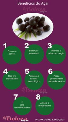 Beneficios_do_Açai_mini.jpg (750×1348)