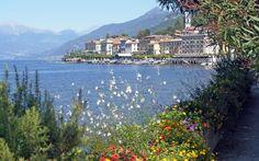 Скачать обои Italia,  lago,  Como бесплатно для рабочего стола в любом разрешении 728x1024 — картинка №434984