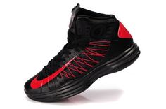 low priced ec6dc f674a More and More Cheap Shoes Sale Online,Welcome To Buy New Shoes 2013 Womens  Black Sport Red Nike Lunar Hyperdunk 2012 535359 400  Shoes Sale 2013 -