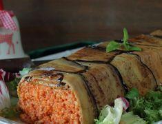 ΧΟΙΡΙΝΟ ΚΟΤΣΙ ΛΟΥΚΟΥΜΙ - paxxi Orzo, Shrimp, Vegan, Dinner, Food, Dining, Food Dinners, Essen, Meals