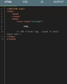 Look at the reply compiler gives! #html #coding #life #love #fun #valentines #f4f #code #css #javascript #document #intresting #cool #la #india #output #codinglife #instagram #instacode #google #passsion