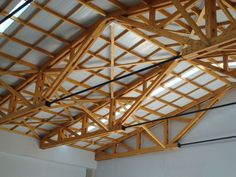 Gallery of Olisur: Olive Oil factory / Guillermo Hevia (GH A) - 38