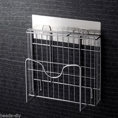 1PC BD Kitchen Accessory Cutlery Cutter Tools Block Set Storage Holder Rack
