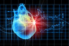 The latest promising advance in efforts to treat damaged heart tissue resulting from a heart attack comes from a team of researchers who have developed a simple protein patch capable of restoring animal hearts almost to normal function.