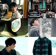 Image uploaded by Silvermisterious. Find images and videos about hogwarts, slytherin and narnia on We Heart It - the app to get lost in what you love. Slytherin, Hogwarts, Skandar Keynes, Narnia 3, Edmund Pevensie, William Moseley, Regulus Black, Harry Potter, Black Actors