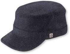 Pistil Male James Hat - Men's