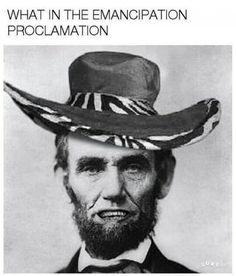 Image result for what in tarnation memes