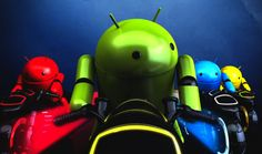 Android 4.0 Ice Cream Sandwich Will Bring Smoother UI Experience ...