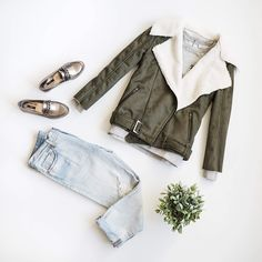 Sonbaharı sevmemizin bir diğer nedeni birbirinden trend ceketler!  #boyner #boyneronline #fashion #moda #ootd #kombin
