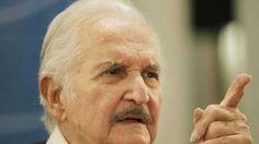 Murió el reconocido escritor mexicano Carlos Fuentes. En México todos despiden a su Nobel que no fue. Al escritor y diplomático Carlos Fuentes, voz de la conciencia de todo un país, quien falleció este martes en un hospital de la Ciudad de México a los 83 años.