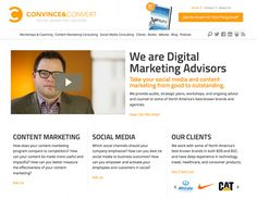 [Podcast] Help Not Hype: Smart Content Marketing With Jay Baer of Convince & Convert