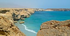 Die Bloggerin Katharina Kruppa @kajasword berichtet im Blog blog.reiseworldtv.de von Salalah (Oman).