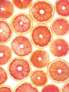 grapefruit /