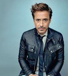 Robert Downey Jr. Mmmmm