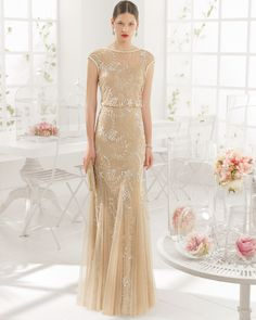 91 Best 50th Wedding Anniversary Outfit Images In 2018 Gold