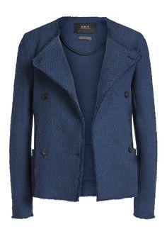 Jacket Karlie