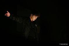 Kang Seung Yoon Kang Seung Yoon, Kim Jin, Korean Boy Bands, Yg Entertainment, Boy Groups, Kpop, Husband