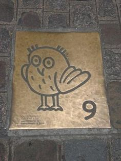 Trail (La Chouette): Dijon's owl trail is a good for the tourist who wants to see the highlights of the city in a relatively short time. Small plaques on the pavement direct the visitor along the route and supportive materials provide explanations Dijon France, Rue Pietonne, Time In France, Burgundy France, Tu Me Manques, The Best Is Yet To Come, In Vino Veritas, To Infinity And Beyond, France Travel