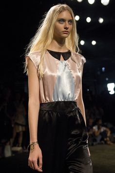 marc jacobs 2014 spring - Google Search