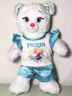 e693a9e58ef 149 Best Build A Bear images in 2019