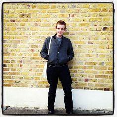 Emilio Sciarrino in South East London  http://emue.fr/catalogue/emilio-sciarrino