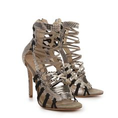 bomb-product-of-the-day-schutz-ermanna-snakeskin-sandals-fbd1