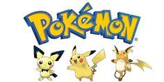 Añade un equipo Pokémon animado al fondo de la pantalla de bloqueo del iPhone
