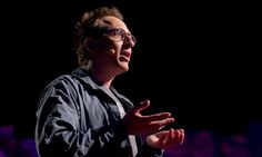 Is there a definitive line that divides crazy from sane? With a hair-raising delivery, Jon Ronson, author of The Psychopath Test, illuminates the gray areas between the two. (With live-mixed sound by Julian Treasure and animation by Evan Grant. Sociopathic Behavior, Jon Ronson, Test Video, Criminology, Hair Raising, Cool Backgrounds, Music Film, Psychopath, Great Videos