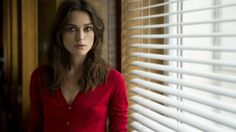 Keira Knightley interview – Begin Again – Time Out Paris