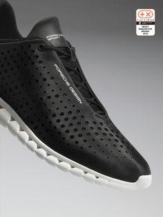 size 40 eca4c 49642 Adidas X Porsche Design Sport Easy Concept on Behance Adidas X Porsche, Adidas  Shoes,