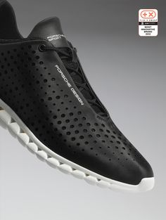 Adidas X Porsche Design Sport Easy Concept on Behance