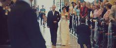 Ivana & Matej   Wedding Highlights www.ravisualworks.sk