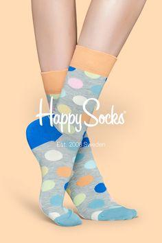 5e78790e3bdcd Funky Colorful Socks For Men, Women & Kids. Buy Cool Design Socks Online!