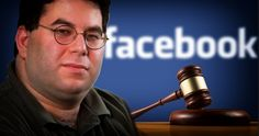 Facebook Junk Mail Pioneer, 'Spam King', Sentenced to Two and a Half Years in Prison - https://www.isogossip.com/en/facebook-junk-mail-pioneer-spam-king-sentenced-two-half-years-prison-310/