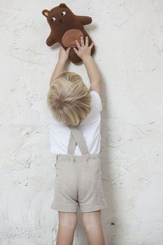 Kids Fashion, Girls Dresses, Suits